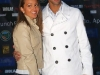 novak_djokovic_girlfriend_jelena_ristic_01