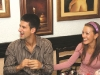 novak_djokovic_girlfriend_jelena_ristic_02
