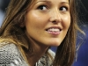 novak_djokovic_girlfriend_jelena_ristic_07
