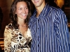 novak_djokovic_girlfriend_jelena_ristic_08