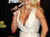 pamela-anderson-pictures3