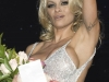 pamela-anderson-pictures5