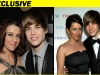 justin_bieber_mom_pattie_lynn_mallette