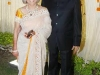 suresh-oberoi-with-wife