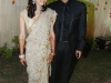 vivek-oberoi-reception-photos-2
