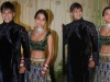 vivek-oberoi-reception-photos