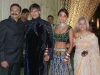 vivek-oberoi-reception-pictures-6