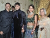 vivek-oberoi-reception-pictures