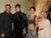 vivek-priyankas-wedding-reception