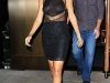 rihanna-msg-party-2