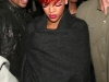 rihannastayswrappedupblanketkeepsheadxw7ihicpjppl