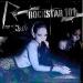 rockstar-justcdcover-blogspot-com-v2