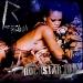 rockstar-justcdcover-blogspot-com_