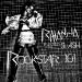 rockstar_101