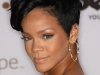 2009-hairstyle-trend-rihanna-short-hairstyle-1