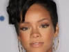 2009-hairstyle-trend-rihanna-short-hairstyle