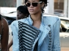 fall-winter-2009-2010-fashion-trends-padded-shoulders-rihanna-0-0-0x0-440x593