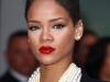 rihanna-high-scultped-hairstyle-2009-682x1024