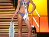 745701-us-miss-universe-2010