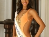 jamaica-yendi-phillipps-5