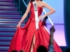jimena-navarrete-miss-mexico-2010-evening-gown-of-her-choice-2010-miss-universe-presentation-show-mandalay-bay-events-center-in-las-vegas-nevada