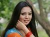 Model Sadia Jahan Prova