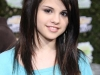 selena-gomez-promotes-wizards-of-waverly-place-alex-russo-clothing-12