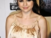 selena_gomez_2593682_0