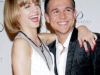 mena-suvari-simone-sestilo-tied-the-knot-photos-258x300