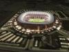 a-calabash-stadium_1