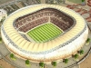 soccer-city-stadium-architecture-2010-fifa-world-cup-587x410