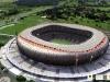 soccer-city-stadium-johannesburg-11