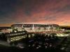 soccer-city-stadium-johannesburg-12