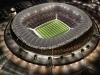 soccer-city-stadium-johannesburg-16