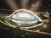 soccer-city-stadium-johannesburg-7