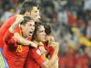 spain-wins-fifa-world-cup-2010-photos-pictures-14