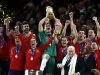 spain-wins-fifa-world-cup-2010-photos-pictures-2