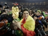 spain-wins-fifa-world-cup-2010-photos-pictures-6