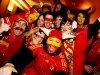 spain-wins-fifa-world-cup-2010-photos-pictures-8