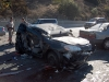 20896_the-aftermath-of-the-car-crash-involving-brandy