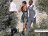 alicia-keys_wedding_11