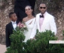 alicia-keys_wedding_13
