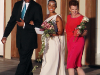 alicia-keys_wedding_2
