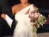 alicia-keys_wedding_4