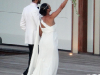 alicia-keys_wedding_5