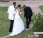 alicia-keys_wedding_6