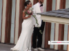 alicia-keys_wedding_7