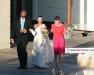 alicia-keys_wedding_8