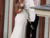 alicia-keys_wedding_9
