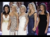 miss-america-five-finalist